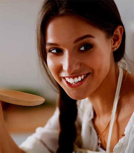 floriane cuisine  blog d u0026 39 une passionn u00e9e de cuisine  p u00e2tisserie et restaurants